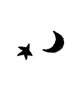 moon_star-line
