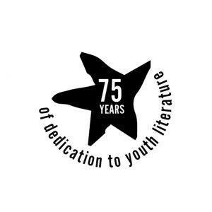 BULLETIN 75TH ANNIVERSARY